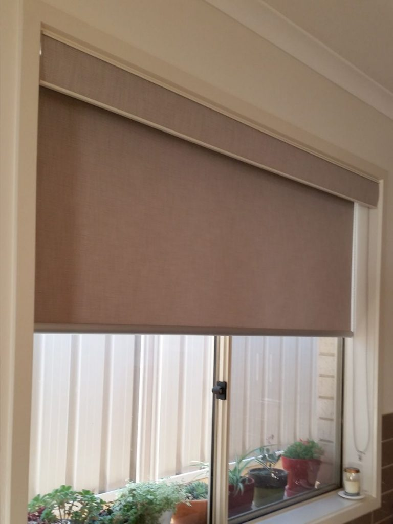 Northside Curtains Amp Blinds Pelmets